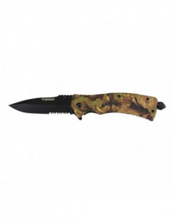 ACM - POCKET KNIFE XVIII