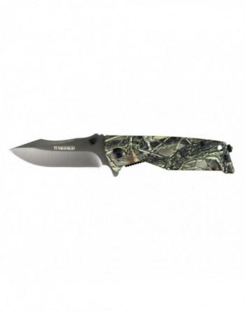 ACM - POCKET KNIFE IXX