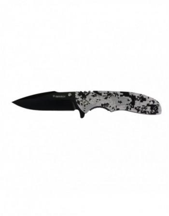 ACM - POCKET KNIFE XXII