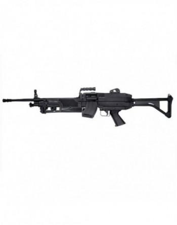 CLASSIC ARMY - M249