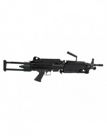CLASSIC ARMY - M249 PARA