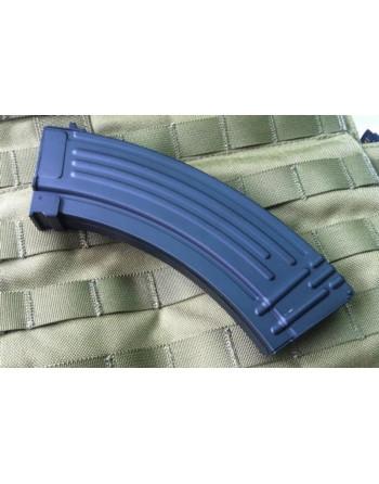 ACM - CARGADOR 500RD AK47...