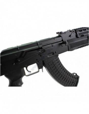 G&G - AEG CM16 Raider-L DST Combo(EGC-16P-RDL-DNB-ECM)