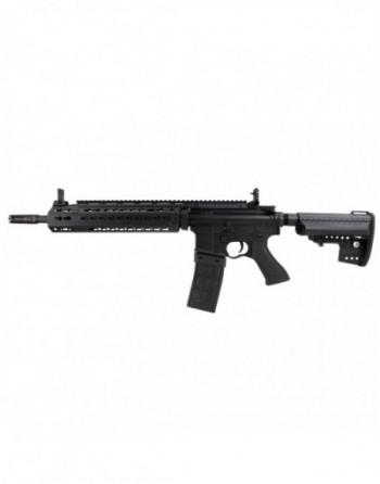CLASSIC ARMY - AEG CA90