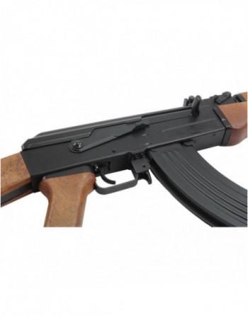 ACM - REPLICA M4 RIS STYLE PR302B