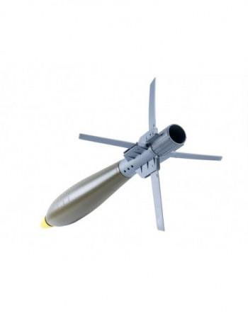 WIN GUN - 92 331 AIRSOFT CO2 PISTOL