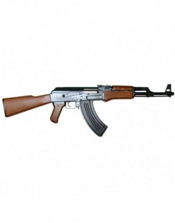 CYBERGUN - AK 47