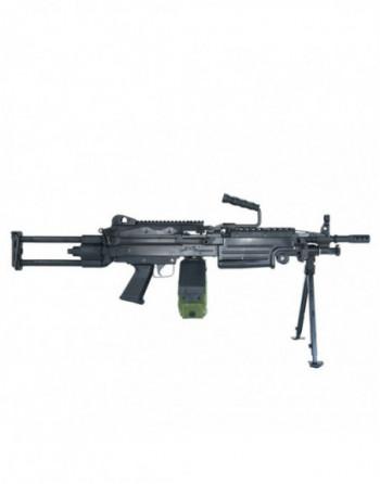 CYBERGUN - INOKATSU FN M249