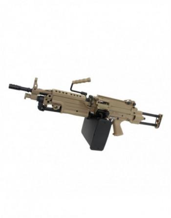 APS - O RING FOR CO2 SHOT GUN SHELL 10PC CAM005