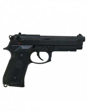 KJ WORKS - M9A1 METAL