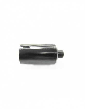 APS - MUZZLE ADAPTER FOR...