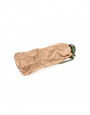 EVOLUTION - BB FEED BAG COYOTE