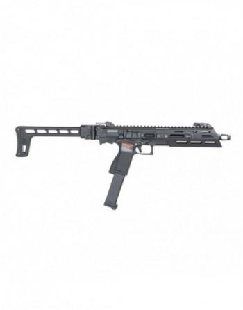 G&G - GTP9 (SMC-9)