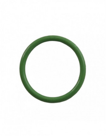 ICS - O-RING FOR SHOWERS