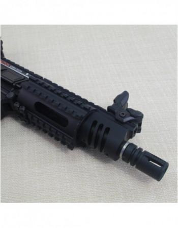 Sniper Eléctrico AEG SVD DRAGUNOV METAL MADERA. CYMA (CM057) marca CYMA (exclusivo venta online)