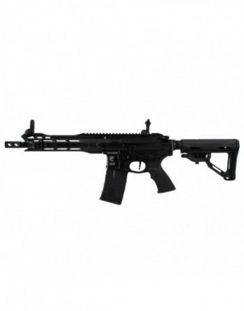 Pistola Eléctrica AEP 1911 CYMA (CM123) marca CYMA (exclusivo venta online)