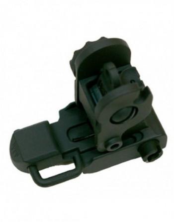 ICS - M16/M4 METAL FLIP-UP...
