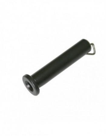 ICS - MX5A METAL HANDGUARD PIN