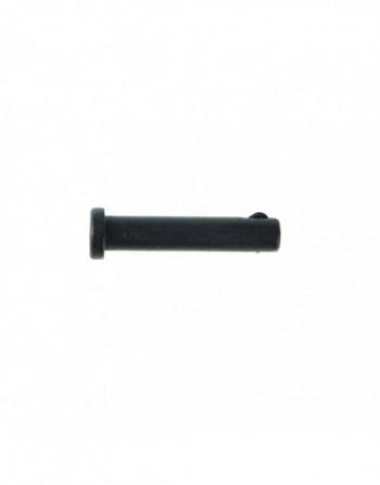 ACM - MP5 HANDGUARD PIN