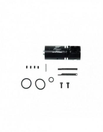 ACM - VSR10 CNC METAL...