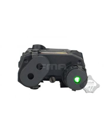 Vaina Metal para Revólver UHC GAS modelo M29. Pack de 6ud.