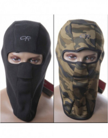 ACM - BALACLAVA OR NEGRO