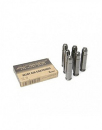 APS - 6MM RECHARGEABLE...