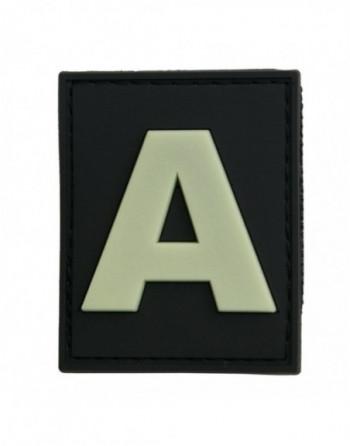 """ACM - CARGABOLAS """"SPEED LOADER"""" MODELO B (100 BBS)"""