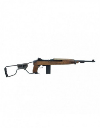 KING ARMS - M1A1 (PARATROOPER)