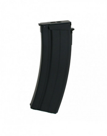 APS - VALVURA FOR APS GREEN GAS MAGS AC056