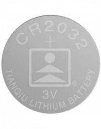 ACM - PILA BOTON CR2032 5...