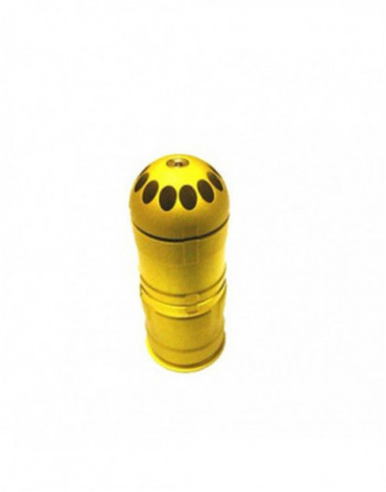 MADBULL - BB SHOWER M922A1