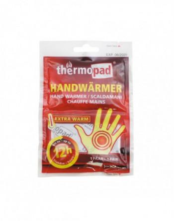 ARMY GOODS - HAND WARMER...