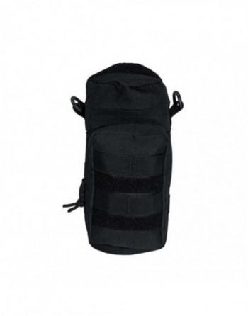 BALLISTOL - BALSIN ACEITE PROTECTOR BRIGHT 50 ML