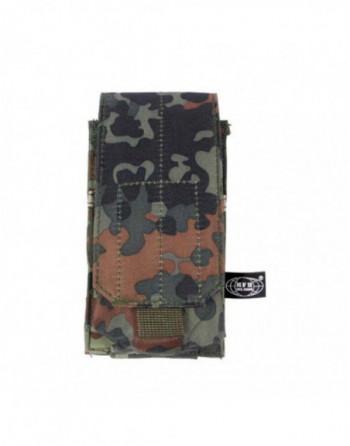 VFC - BBS VEGA FORCE 0,28 BOLSA 3575 BOLAS BLANCAS - 6 MM