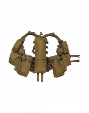 UMAREX - CARGADOR BERETTA ARX160 SPORTSLINE Y ELITE ELECTRICA - 6 MM.