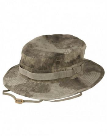 MIL-TEC - BOONIE HAT...