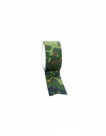 Fusil Eléctrico AEG SHIELD 595 BLACK BO DYNAMICS (AR13500) marca BO MANUFACTURE (exclusivo venta online)