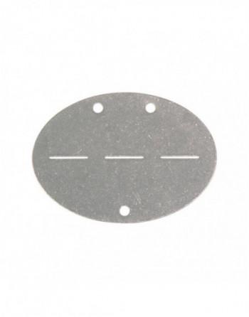 CX - Protector de Helices Recambio original para QUADCOPTER NANO CX-023 (1 unidad)