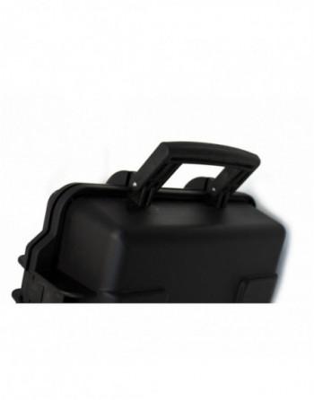 - ASG - Gafas BASIC de protección balística transparente (17004)