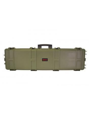 - LS - Gas BlowBack USP COMPACT ABS Pistol