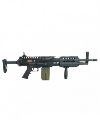 ARES - STAR LMG