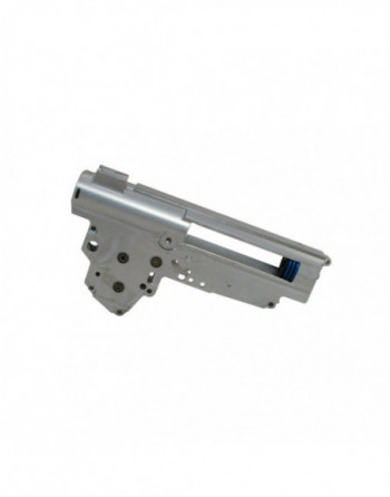 BLS - BBS 6mm. 0,40g. 1000Ud. BIODEGRADABLE BOLSA ZIP