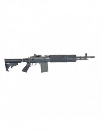 WE - MK14 MOD1