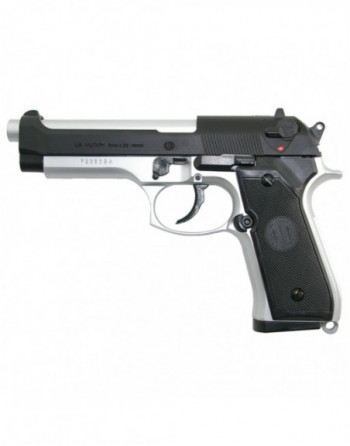 UHC - M92F STAINLESS