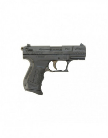 UMAREX - WALTHER P22
