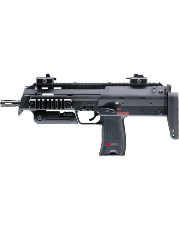 UMAREX - HK MP7 A1 AEP