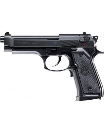 UMAREX - BERETTA M92 FS ELE.