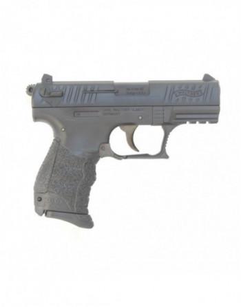 UMAREX - WALTHER P22Q METAL...
