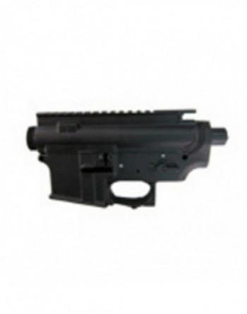 APS - M16/M4 METAL RECEIVER